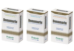 Protexin Denamarin Tablets for Dogs & Cats