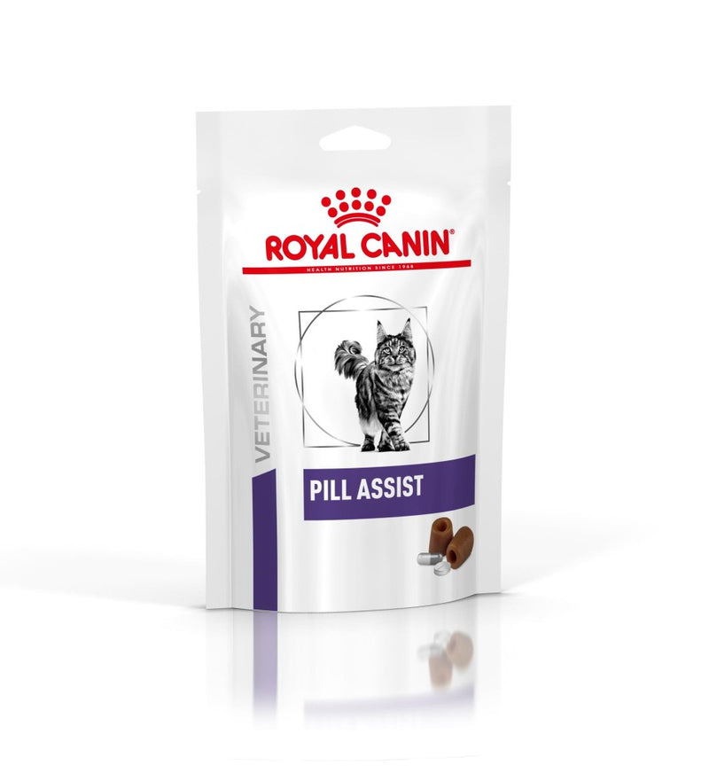 Royal Canin Pill Assist Feline