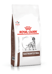 Royal Canin Gastro Intestinal Canine
