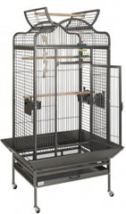 Liberta Voyager Parrot Cage
