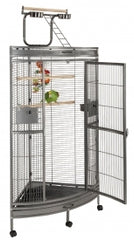 Liberta Discovery Parrot Cage