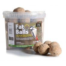 Treat 'N' Eat Fat Balls 35 Pack