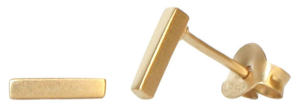 Thick Bar Studs
