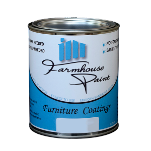 Farmhouse Paint Large (Quart)