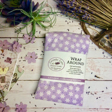 Load image into Gallery viewer, Lavender Lane Botanicals Wrap Around