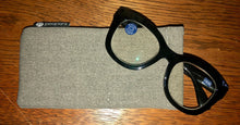 Load image into Gallery viewer, PEEPERS - Oprahs Favourite! Glasses with Focus Blue Light lenses with no correction lenses