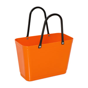 Hinza Bag - Small