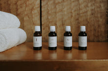 Load image into Gallery viewer, Tofino Soap Company Essential Oils