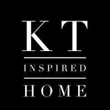 KT Inspired Home 18x24 Signs