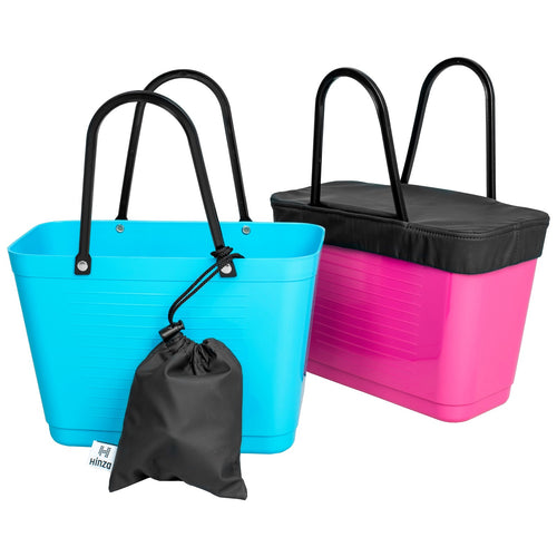 Hinza Bag Covers - Small
