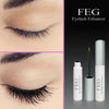 RAPID GROWTH EYELASH ENHANCER