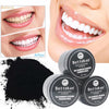 NATURAL TEETH WHITENING (BUY 1 TAKE 2 TODAY ONLY)