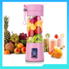 USB PORTABLE 3 IN 1 BLENDER