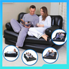 Luxurious Portable 5in1 Sofa Bed