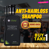 Authentic DeXe Anti-Hair Loss Shampoo (TOP BRAND IN U.S)