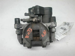 Typical Ford Fusion style EEbrake Caliper