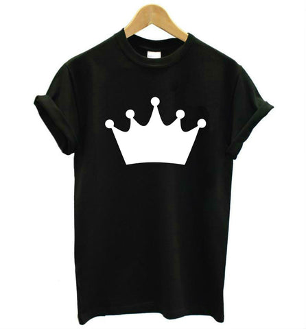 crown princess - teefortee