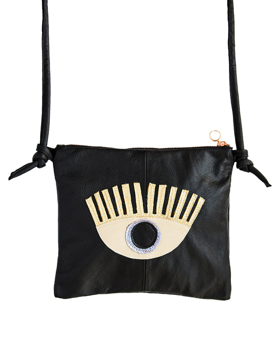 Day Walk Bag Conscious Eye