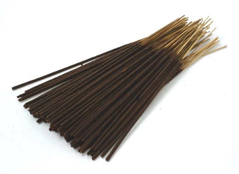 Jamaican Fruit Exotic Incense Bundle
