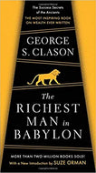 The Richest Man in Babylon Paperback