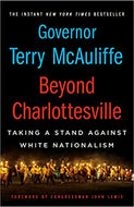 Beyond Charlottesville: Taking a Stand Against White Nationalism - Hardcover