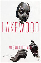 Load image into Gallery viewer, Lakewood: A Novel - Hardcover