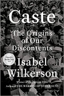 Caste (Oprah's Book Club): The Origins of Our Discontents Hardcover