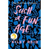 Such a Fun Age - Hardcover