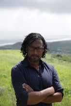 Load image into Gallery viewer, Black and British: A Forgotten History - By David Olusoga