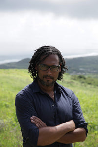 Black and British: A Forgotten History - By David Olusoga