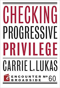 Checking Progressive Privilege