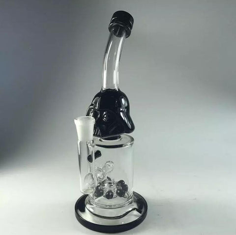 Star-Wars Darth Vader Bong