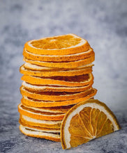 Load image into Gallery viewer, Dried Orange