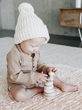 Load image into Gallery viewer, Kids Knit Beanie