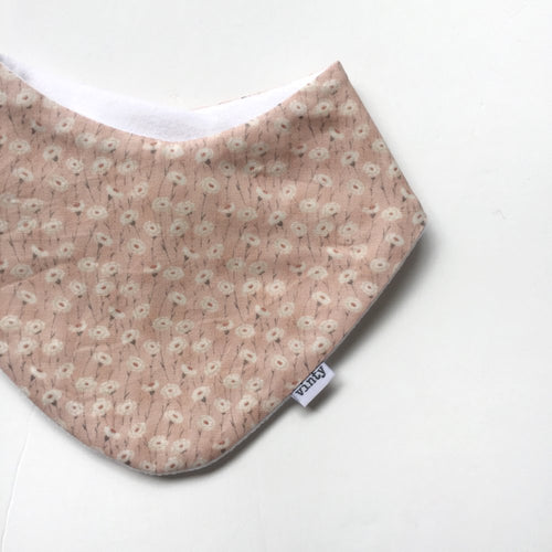 Meadow Dribble Bib