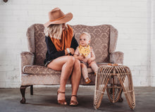 Load image into Gallery viewer, Mama Cover - Savannah Rust