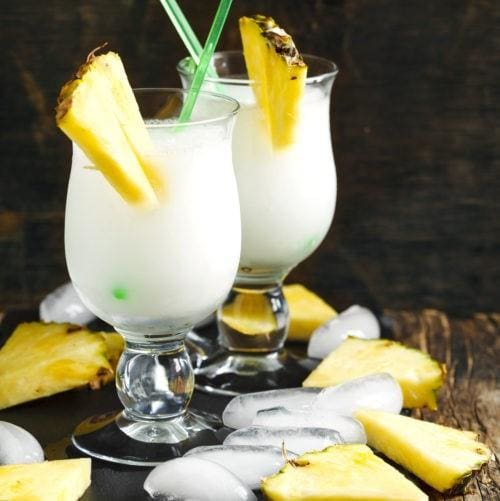 Pina Colada - Shop By Fragrance