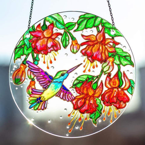 Suncatcher *NEW*