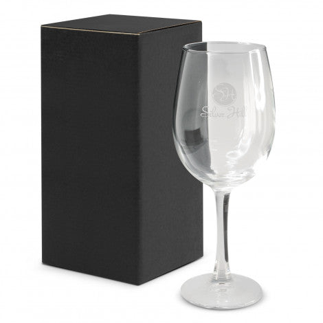 105633 Wine Glass