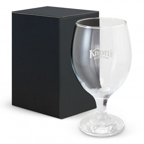 105639 Maldive Beer Glass
