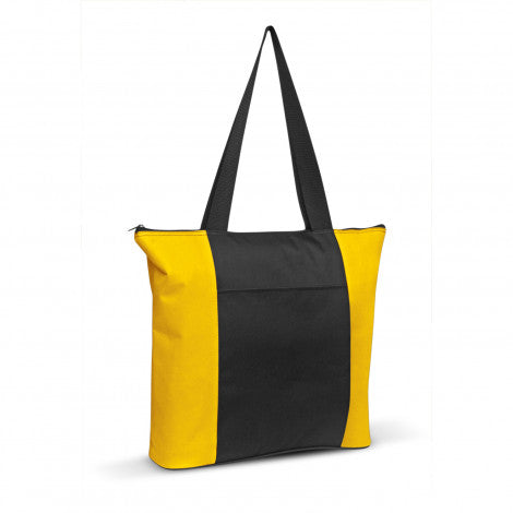 107656 Avenue Tote Bag