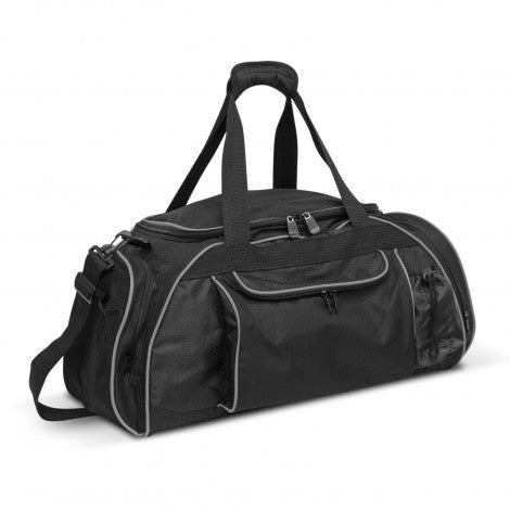 107665 Horizon Duffle Bag