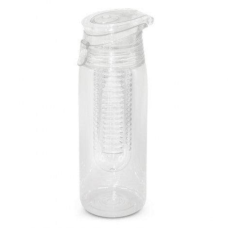 108418 Infusion Bottle