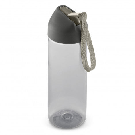 110010 Neva Water Bottle - Tritan