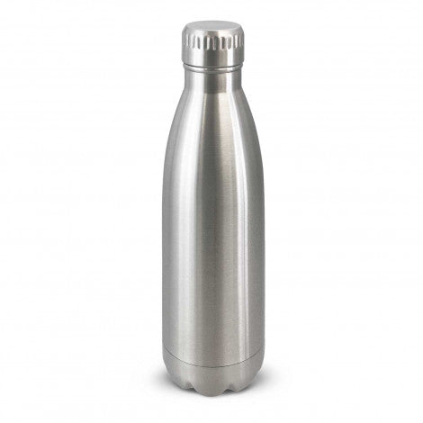 110754 Mirage Steel Bottle