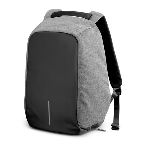 111278 Bobby Anti-Theft Backpack