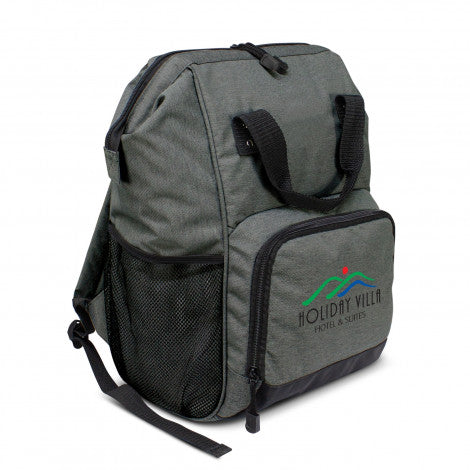 115262 Coronet Cooler Backpack