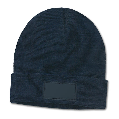 115716 Everest Beanie with Patch