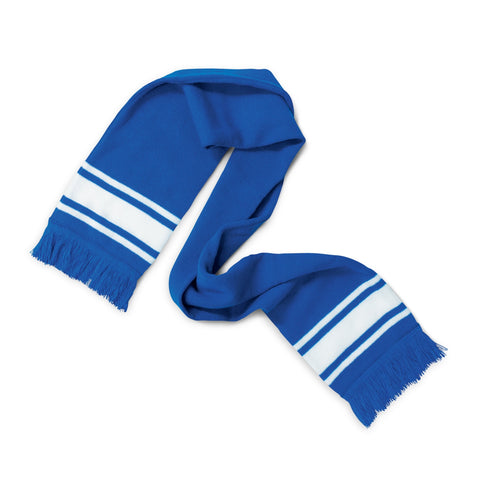 116217 Commodore Scarf