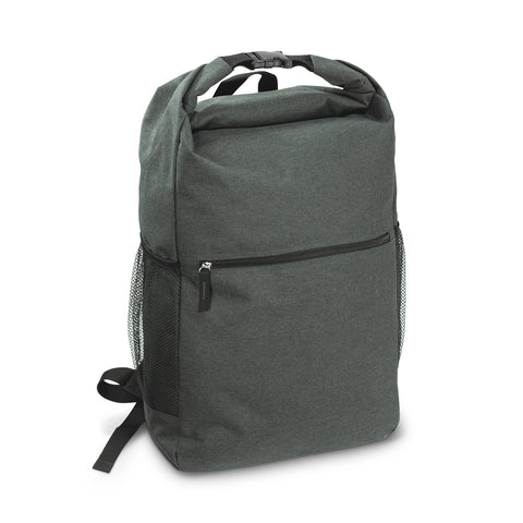 116334 Canyon Backpack